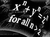 C:\Users\Boss\Desktop\фото\теорема ферма.jpg