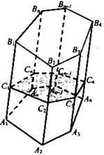 image483