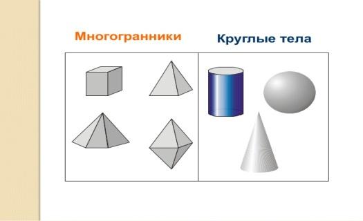 http://image.slidesharecdn.com/random-150211035203-conversion-gate01/95/-3-638.jpg?cb=1423648383
