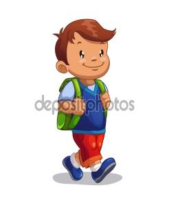 http://st2.depositphotos.com/4155807/6214/v/950/depositphotos_62140891-Boy-goes-to-school.jpg