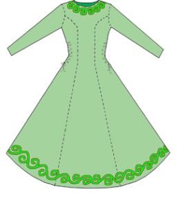 http://sabrina00.narod.ru/Arthedain/4_Princess_cotte_pattern_RGB.jpg