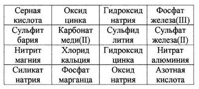 D:\data\articles\53\5328\532897\2.jpg