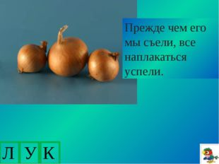 http://fotodryg.ru/clipart/1/4/8.png-копатыч http://audioteka.org/project/in