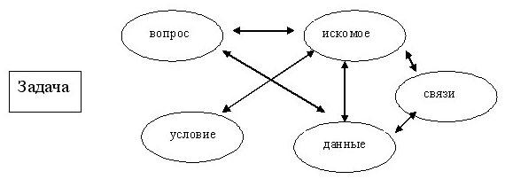 hello_html_m542d5a2c.jpg