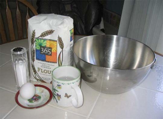 http://kstolu.org/uploads/recipe/pirogi-pirozhki-picca/presnoe-testo-dlya-pirogov-i-pirozhkov_8749.jpg
