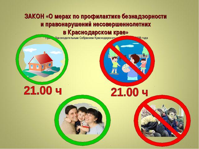 Поздравления с юбилеем 50 лет татарский язык