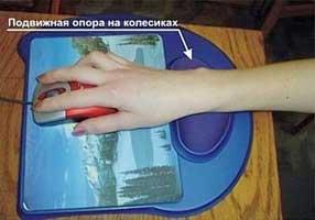 hello_html_m19ffb8ff.jpg