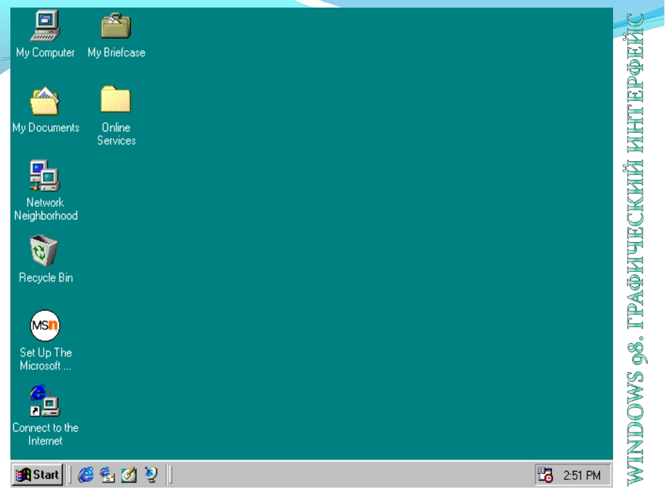 Stata free download for windows 8