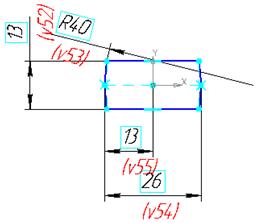 r43_pr