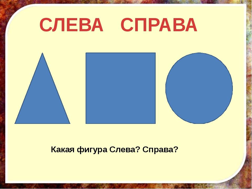 образец картинка справа полосу