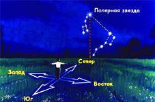 http://im7-tub-ru.yandex.net/i?id=186435594-60-72&n=21