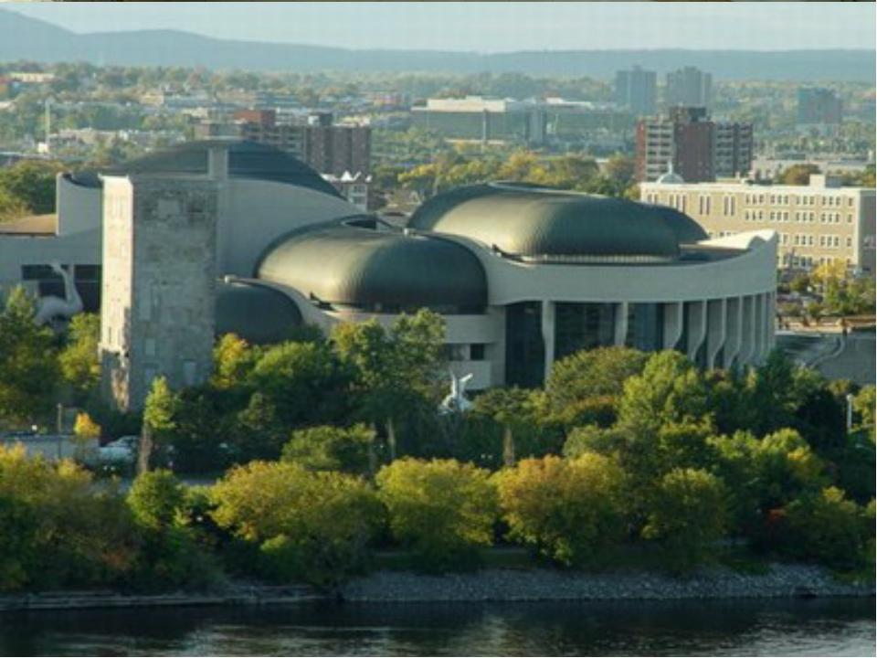 Архитектура Наилучшими образцами архитектуры страны можно назвать построенные...