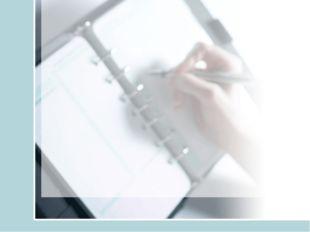 Электродуговая сварка Электросварка— один из способов сварки, использующий д