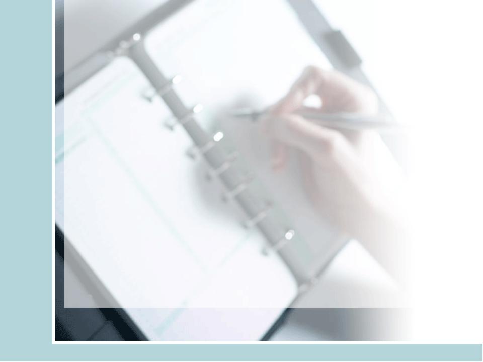 Электродуговая сварка Электросварка— один из способов сварки, использующий д...