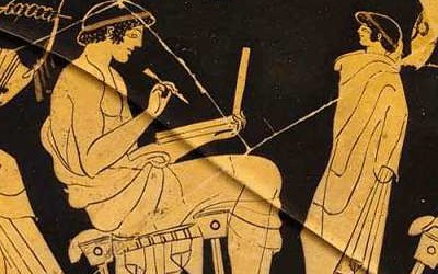 http://medpravda.com/wp-content/uploads/2011/08/chem-lechilis-drevnie-greki.jpg