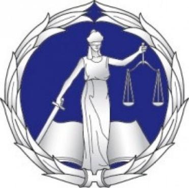 Подать объявление бесплатно в Тюмени, работа и образование работа юриспруденция вакансия юриспруденция в Тюмени