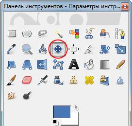 http://www.eduarea.com/static/edu1a02w/img/197.png