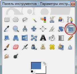 http://www.eduarea.com/static/edu1a02w/img/199.png