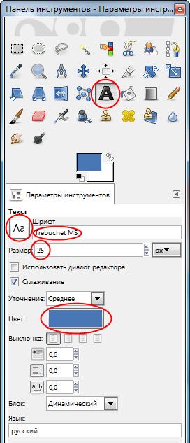 http://www.eduarea.com/static/edu1a02w/img/203.png