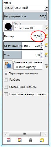 http://www.eduarea.com/static/edu1a02w/img/184_1.png