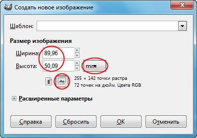 http://www.eduarea.com/static/edu1a02w/img/176.png