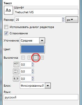 http://www.eduarea.com/static/edu1a02w/img/207.png