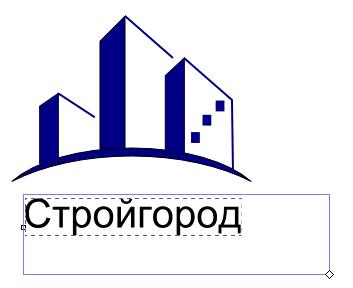 http://www.eduarea.com/static/edu1a02w/img/167.png