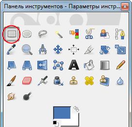 http://www.eduarea.com/static/edu1a02w/img/193.png