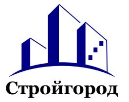 http://www.eduarea.com/static/edu1a02w/img/136.png