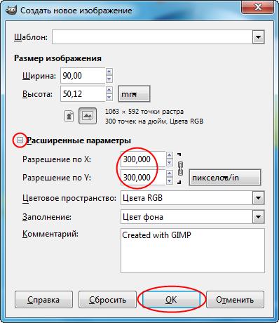http://www.eduarea.com/static/edu1a02w/img/177.png