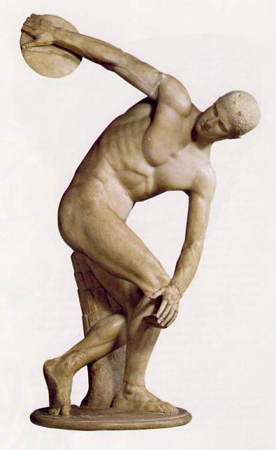 http://blog.bodybuilding.com/The_Real_XN/mediaresource/cf8e2897-ab10-418b-9c17-aaae8e689616