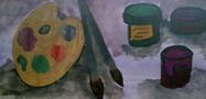 http://preml.ru/images/section/art.jpg