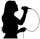 http://preml.ru/images/section/vocal.jpg