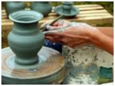 http://preml.ru/images/section/ceramics.jpg