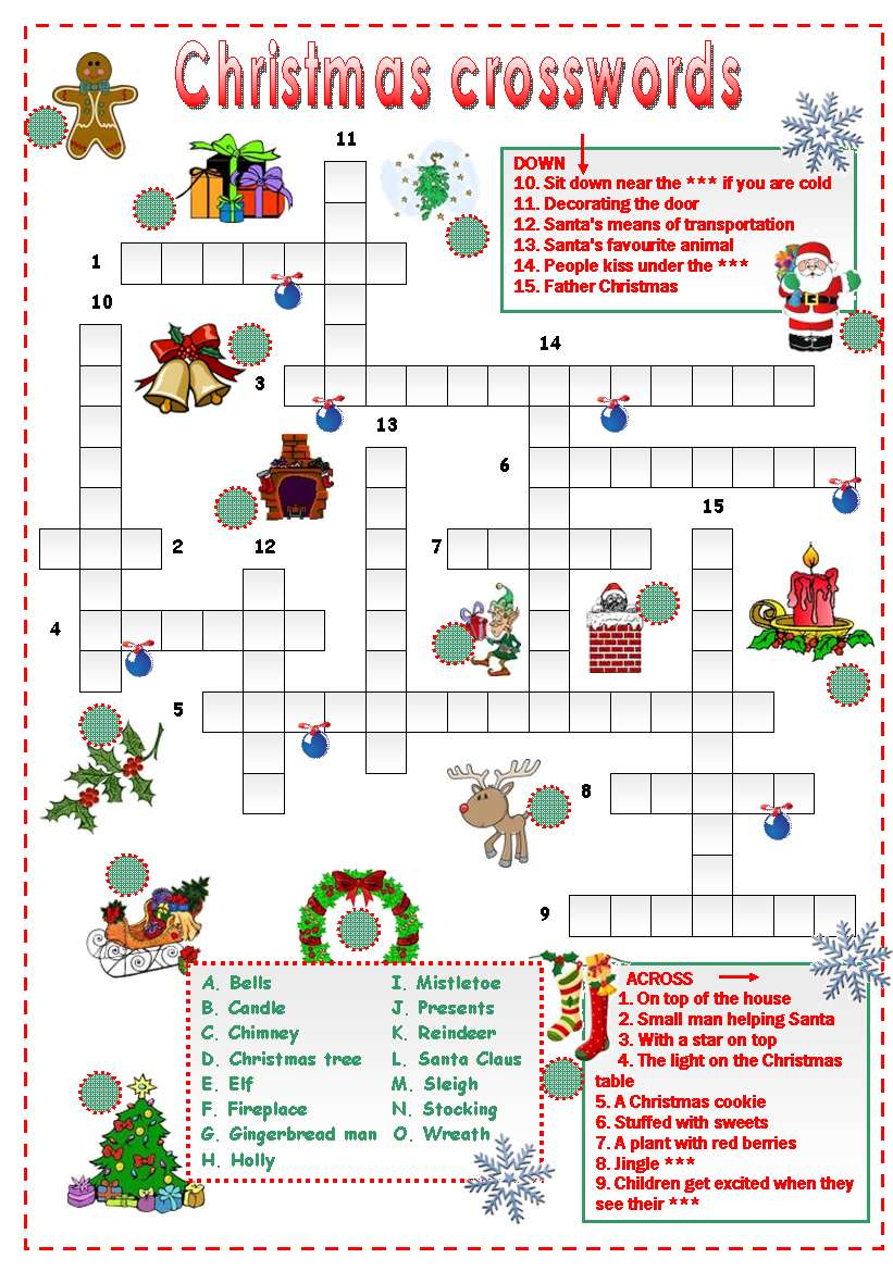 D:\Разное\Christmas_crossword.jpg
