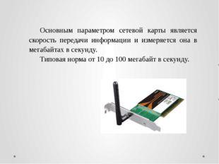 Существуют следующие типы приводов: приводCD-ROM приводCD-RW приводDVD-ROM