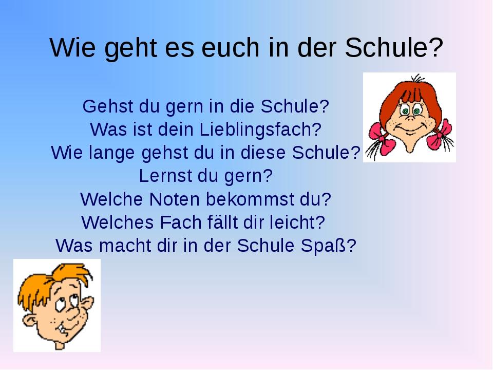that can Single Männer München zum Flirten und Verlieben think, that