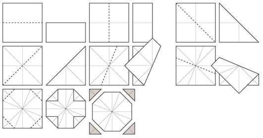 https://image.jimcdn.com/app/cms/image/transf/none/path/sd462f829109fe432/image/if97668154abe8d1e/version/1343207550/image.jpg