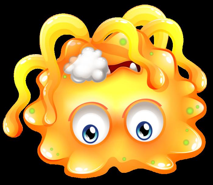 микроб6