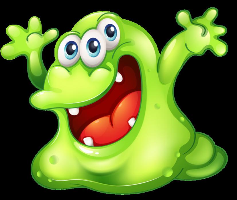 микроб1