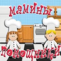 http://forumimage.ru/uploads/20110219/129811653965009366.jpg