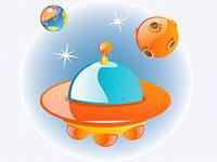 http://im6-tub-ru.yandex.net/i?id=371188814-57-72&n=21