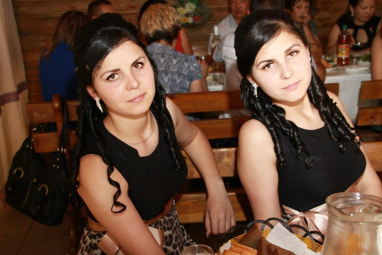 F:\близнецы\iLeejm2Lx7s.jpg