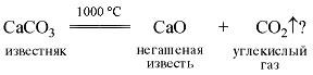 hello_html_1caf1a68.jpg