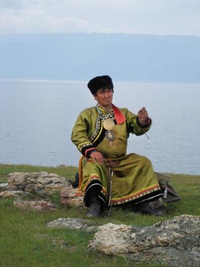 http://www.naratey-baikal.ru/userfiles/image/o_baykale/sham_1.jpg