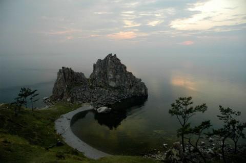 http://mtdata.ru/u28/photo4E96/20078970691-0/big.jpeg