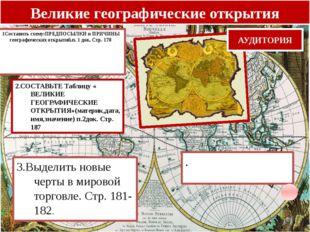 Великие географические открытия Фрэнсис Дрейк ДРЕЙК(DRAKE) ФРЭНСИС (около 15