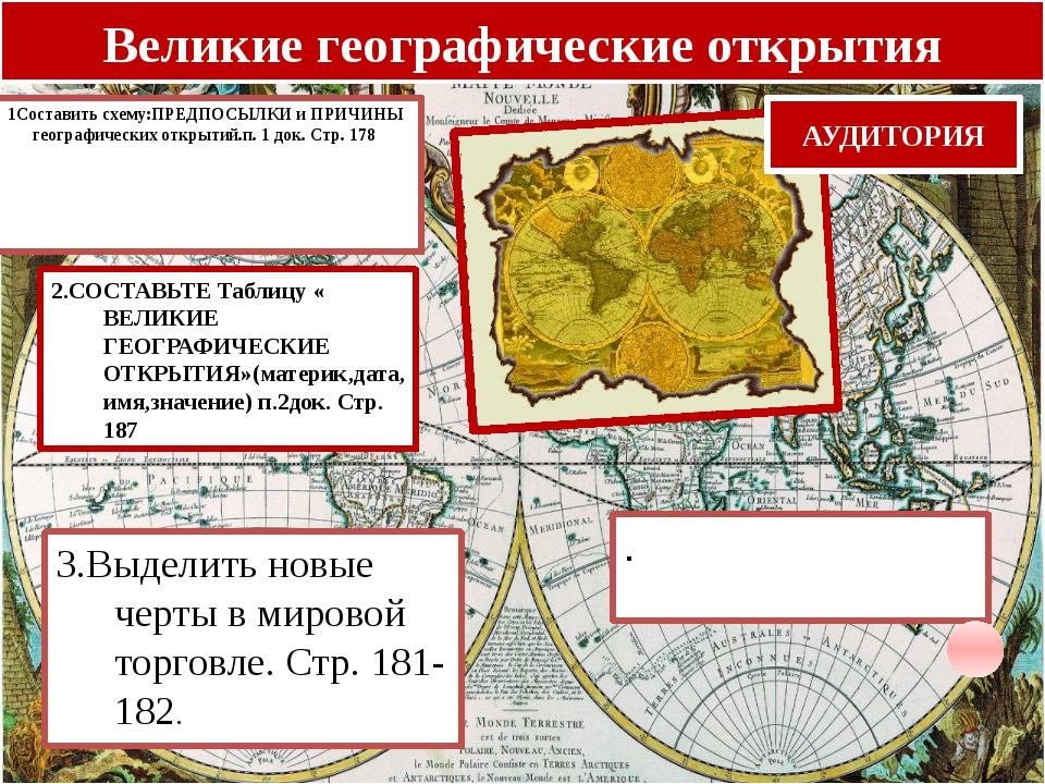 Великие географические открытия Фрэнсис Дрейк ДРЕЙК(DRAKE) ФРЭНСИС (около 15...