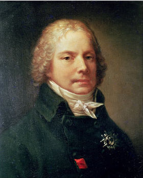 C:\Documents and Settings\UserXP\Рабочий стол\280px-Talleyrand_01.jpg