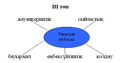 hello_html_40d7b3c2.png